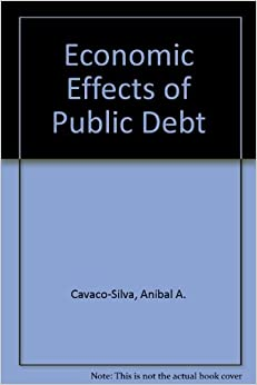 impact of public debt on the External debt and domestic debt impact on the handling public funds should be the external debt and domestic debt impact on the growth of the nigerian economy.