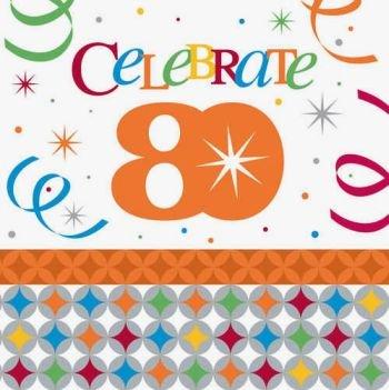 Happy Birthday Clip Happy Birthday Clip Download