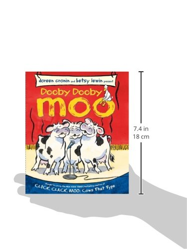 Dooby-Dooby-Moo-Classic-Board-Books