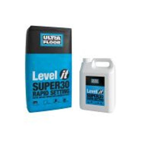 instarmac-level-it-super-30-levelling-compound-2-part