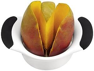 OXO Good Grips Mango Splitter