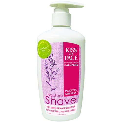 kiss-my-face-4-in-1-patchouli-moisture-shave-325ml