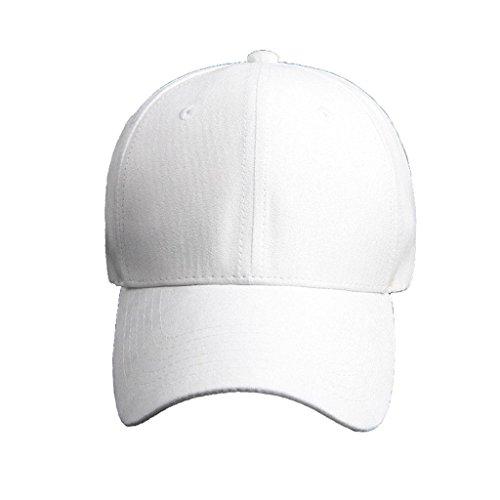 gli-uomini-e-le-donne-berretto-da-baseball-del-cuoio-artificiale-peluche-solido-di-colore-esterno-di