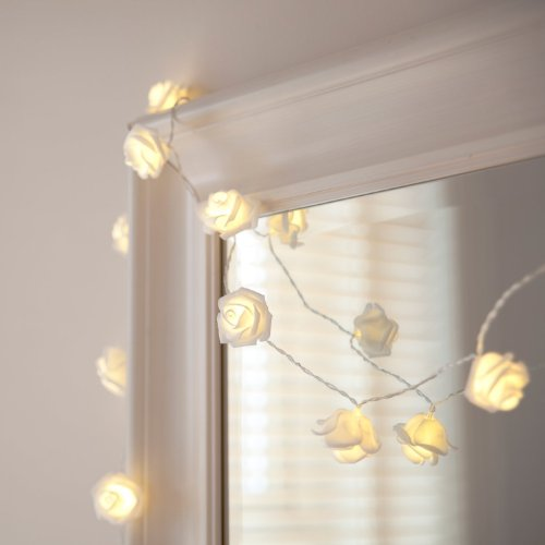 built-in-auto-timer-20led-warm-white-rose-flower-fairy-string-lights-75-feet-clear-cable-battery-pow