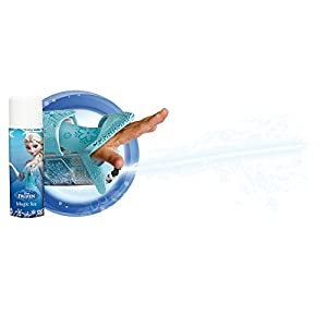 Disney Frozen Magic Ice Sleeve Refill Pack