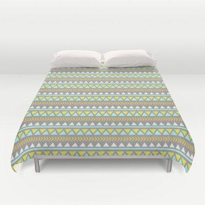 Organic Cotton Hemp Fabric front-1000031