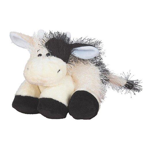 Webkinz Cow - 1