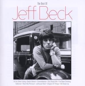 Jeff Beck - Best of - Lyrics2You
