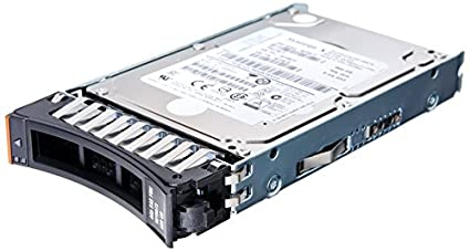 IBM-90Y8872-2.5-Inch-600-GB-Internal-Hard-Disk