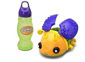 Gazillion Bubble Bug