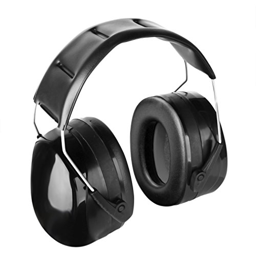 ear-defender-gvdv-adjustable-hearing-protection-safety-earmuff-ear-defender-for-shooting-drumming-di