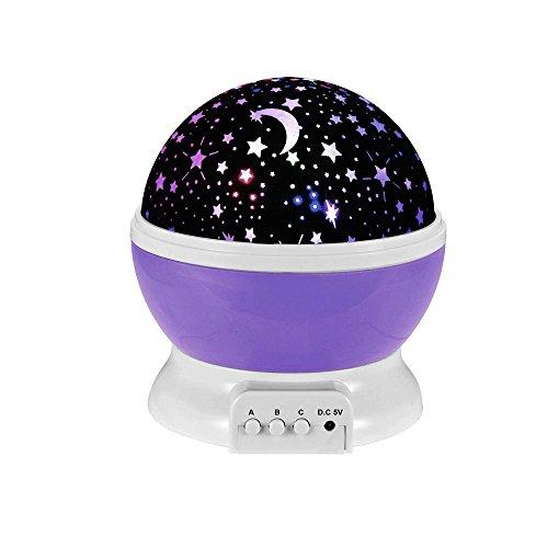 ecandy-360-grados-de-rotacion-3-modo-de-luz-del-proyector-de-la-estrella-romantica-cosmos-luna-del-c