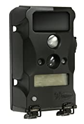 WILDGAME INNOVATIONS T Series Blade 6 X Lightsout / 6MP Invisible LED Digital Scouting Camera / WGI-T6B1 /