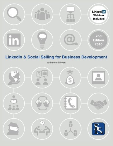 LinkedIn-Social-Selling-for-Business-Development