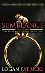 Semblance (The Midnight Society Book 1)