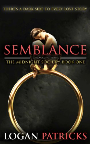 Semblance (The Midnight Society Book 1)