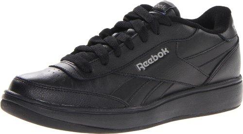 Reebok Ace Fashion Sneaker