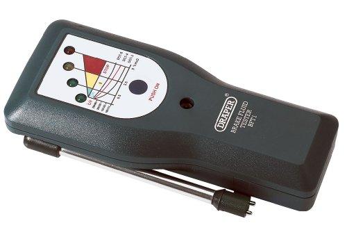 Draper 59078 Brake Fluid Tester