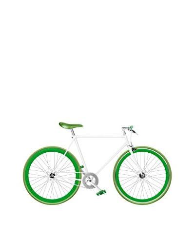 CicliBrianza Bicicletta Nibionno