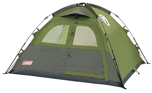 coleman-instant-dome-5-five-person-tent