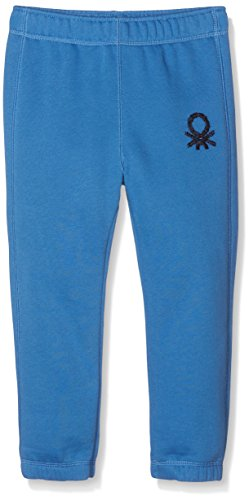 united-colors-of-benetton-boys-3ue2i0485-sports-trousers-blue-3-4-years-manufacutrer-size-xxs
