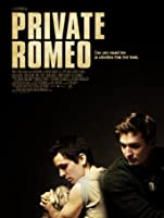 Private Romeo [HD]