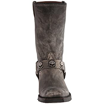 Harley-Davidson Men's Rory Harness Boot