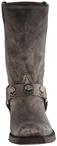 Harley-Davidson Men's Rory Harness Boot 1