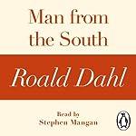 Man from the South (A Roald Dahl Short Story) | Roald Dahl