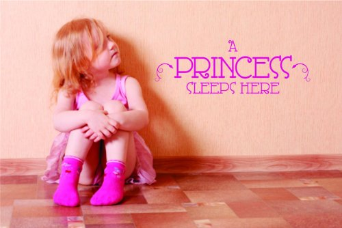 Princess Room Designs front-1080988