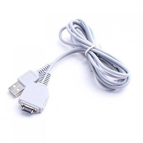 5ft-usb-data-cable-for-sony-dsc-p100