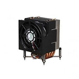 Supermicro SNK-P0040AP4 4U Passive Heatsink