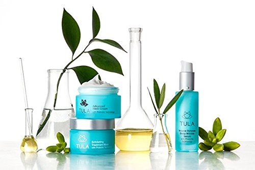 tula-anti-aging-discovery-set-with-probiotic-technology-travel-friendly-starter-kit-with-facial-clea
