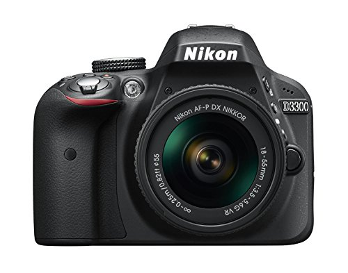 nikon-d3300-18-55-afp-vr-camara-reflex-digital-de-242-mp-pantalla-lcd-3-estabilizador-video-full-hd-