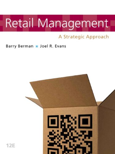 retail-management-a-strategic-approach-12th-edition