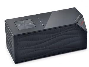 Thomson LYRA N1 Enceintes PC / Stations MP3