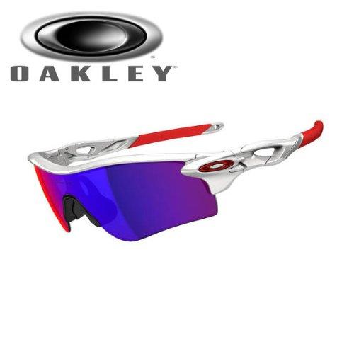 (オークリー) OAKLEY レーダーロックパス RADARLOCK PATH サングラス OO9206-10