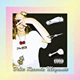 DELIC RECORDS MEGAMIX