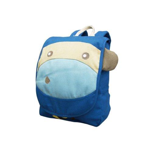 ecogear-ecogear-ecozoo-kids-monkey-ii-backpack-blue-one-size