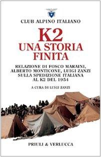 k2-una-storia-finita