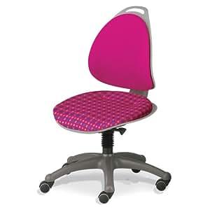 Kettler Chaise de Bureau Berri