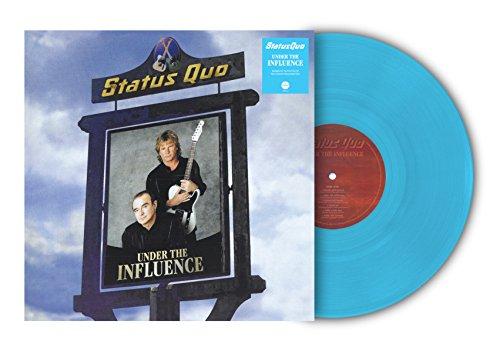 under-the-influence-vinyl