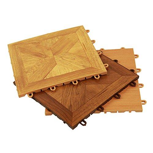Liquidators Lumber