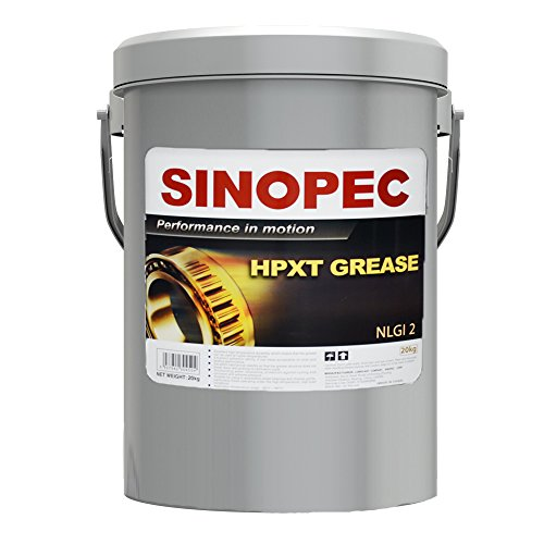 sinopec-blue-high-temp-ep-lithium-complex-grease