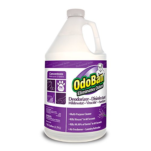 odoban-911162-g-disinfectant-odor-eliminator-and-all-purpose-cleaner-concentrate-lavender-scent-128-