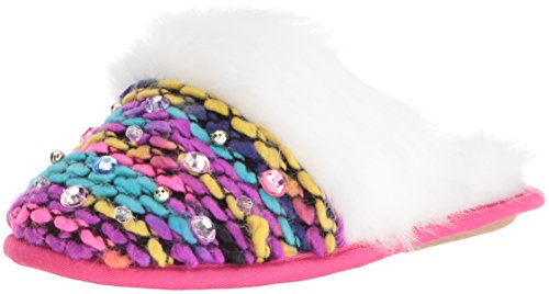 Steve-Madden-Kids-Jrainbow-Slipper