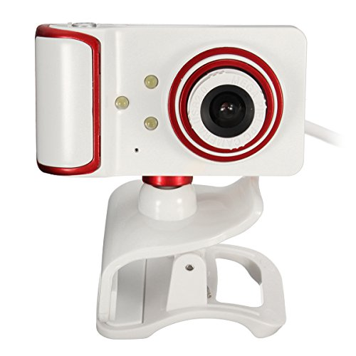 web-kamera-mway-webcam-hd-mit-mikrofon-usb-webcam-usb-kamera-fur-skype-facecam-google-hangouts-yahoo