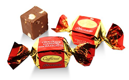 caffarel-milk-chocolate-velvety-fondant-gianduia-with-whole-piadmontese-hazelnuts-nocciolotto-30-pcs