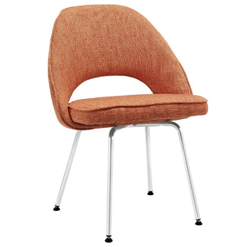 Womb Chair 3288