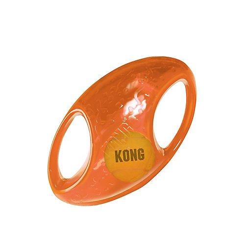 KONG-Jumbler-Football-Dog-Toy